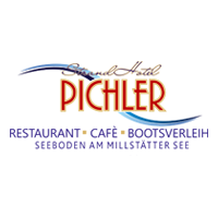 Strandhotel Pichler in Seeboden -
